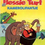 Bessie Turf